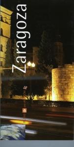 Guía de la comarca de Zaragoza006