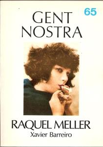 Raquel Meller-Gent nostra