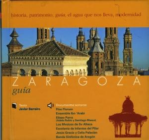 Zaragoza Guía007