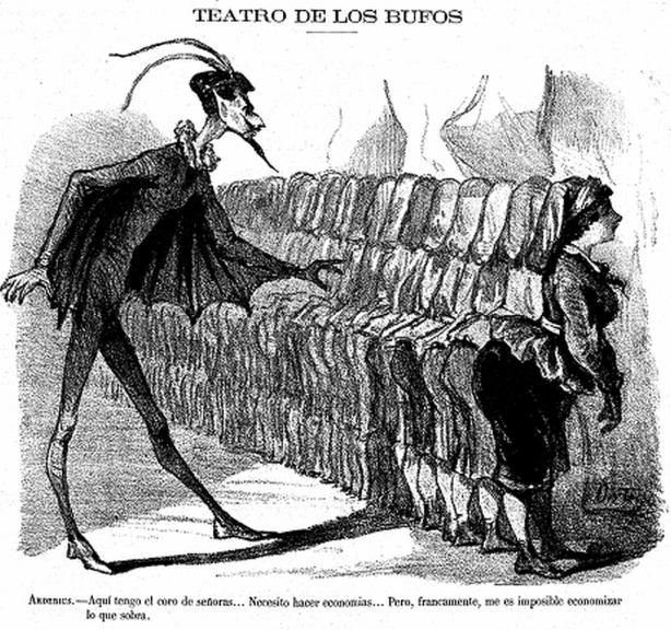 Suripantas_Gil Blas25-4-1867