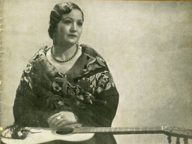 Bartolomé Jacinta014