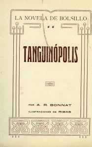 Bonnat-Tanguinópolis006