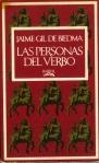 Cirlot, Poesía, 1962-1972008