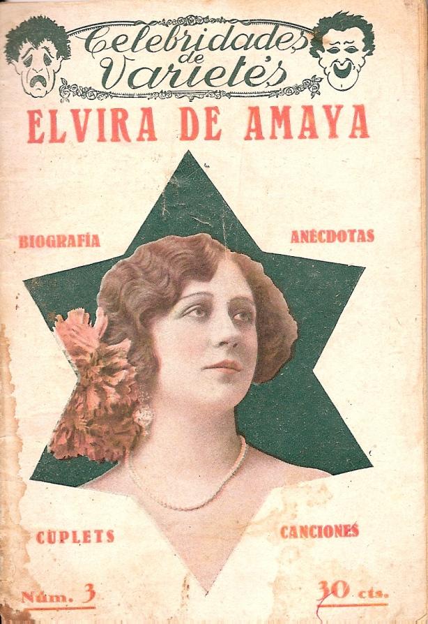 Elvira de Amaya-4