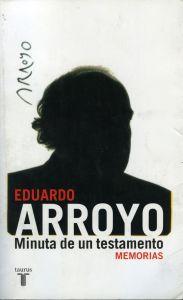 arrroyo-eduardo_minuta-de-un-testamento