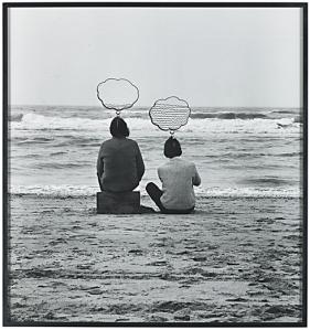 Sigurdur-Gudmundsson_Horizontal-Thoughts_1970