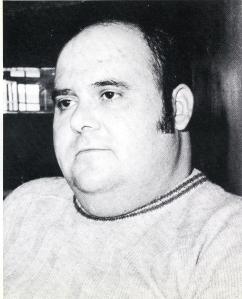 Gómez, Julio Antonio-Foto Joaquín Alcón002