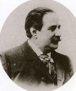 García Berges, Eduardo028