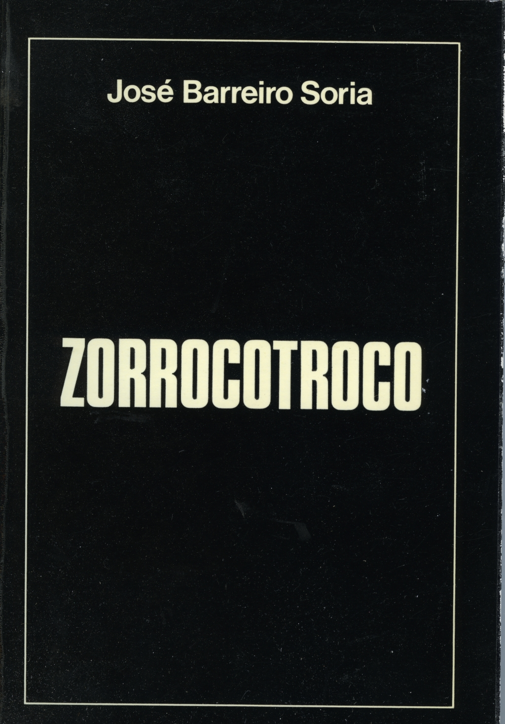 La Almunia de Doña Godina | Javier Barreiro