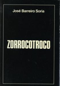 Barreiro Soria, José-Zorrocotroco