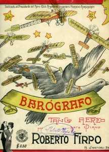 barografo008