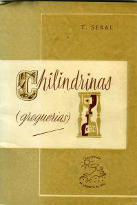 seral-y-casas_chilindrinas-2a-ed