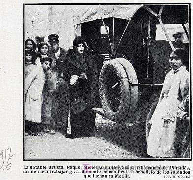 Meller 1912-