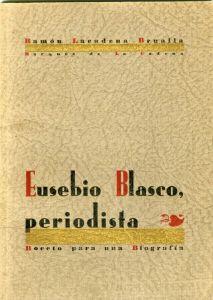 lacadena_eusebio-blasco-periodista