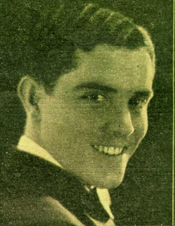 Ibáñez, Teófilo004