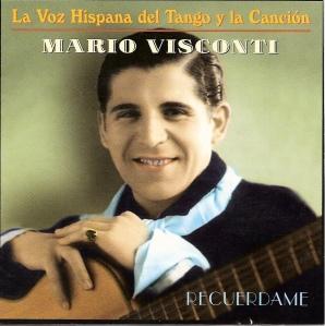 Mario Visconti-1