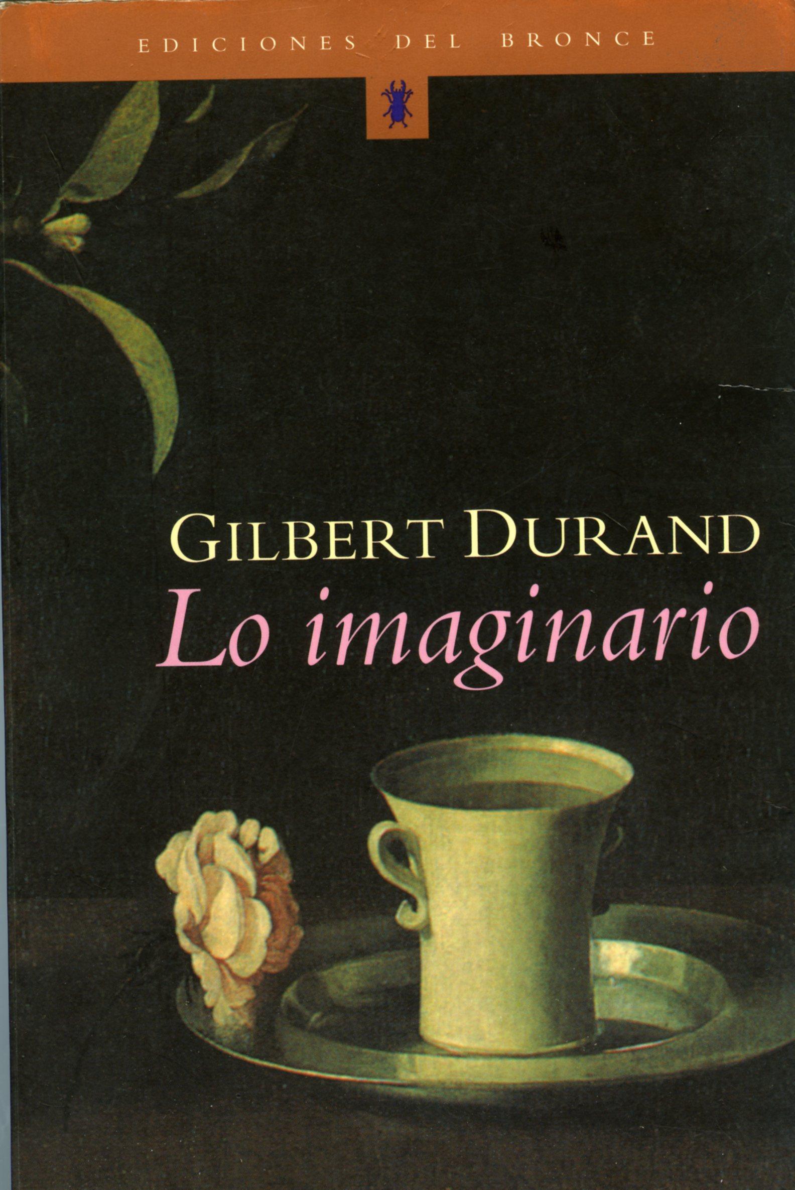 Gilbert Durand