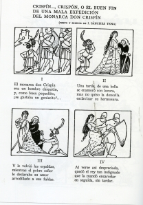 Sánchez Tena-Aleluyas