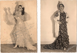 Mari Paz-1936