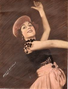 Mari Paz-1943