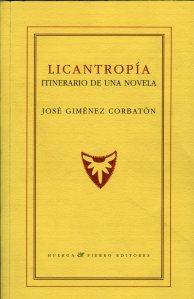 Giménez Corbatón_Licantropía
