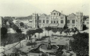 Huesca_Casino006