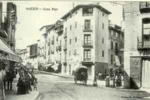 Huesca_Coso Bajo003