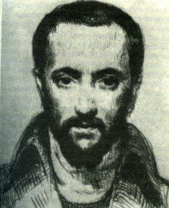 Petrus Borel_El Licántropo