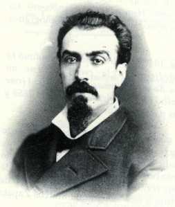 Zapata, Marcos, 1870