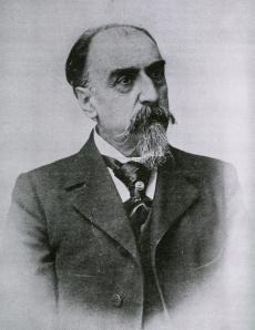 Zapata, Marcos005