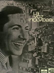 Gardel-La voz inolvidable001