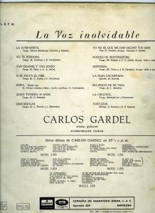 Gardel-La voz inolvidable002