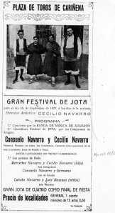 Navarro, Cecilio030