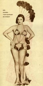 Tina de Jarque-¡Cómo están las mujeres!002