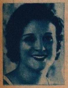 Palmero, Anita-2
