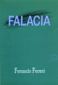 Ferreró, Falacia007
