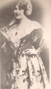 Elvira de Hidalgo-F0003
