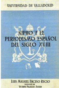 Enciso-Nipho y el periodismo002