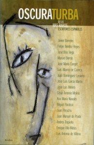 Oscura turba de los más raros escritores españoles004