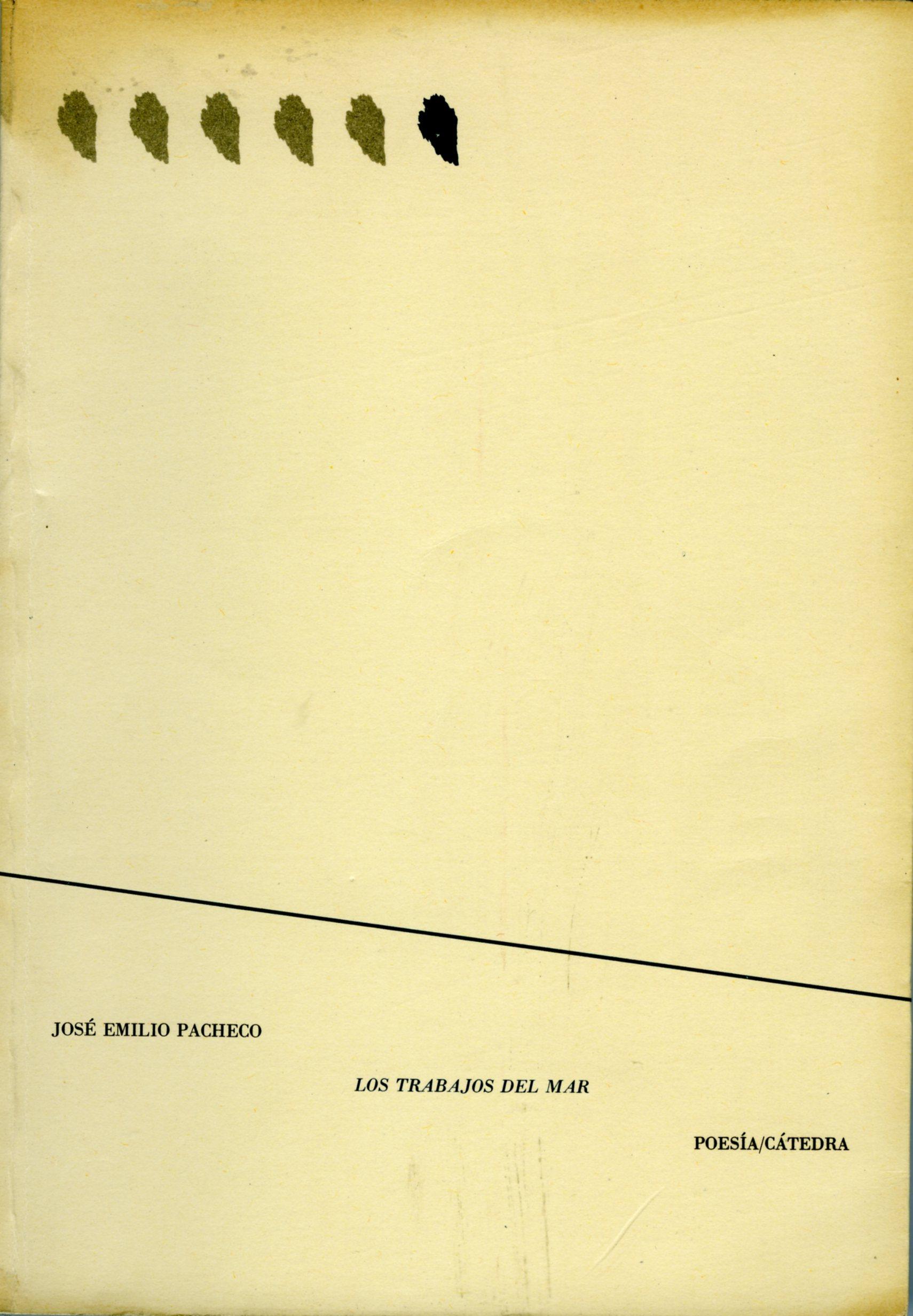 Literatura   Javier Barreiro   Página 11