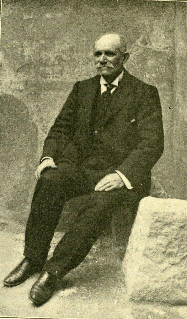Valbuena, Antonio de5