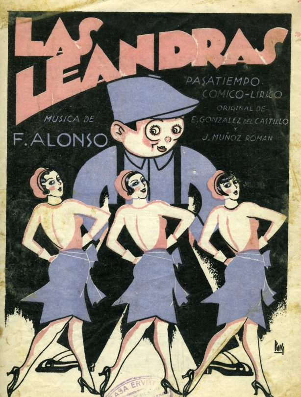 Las Leandras004