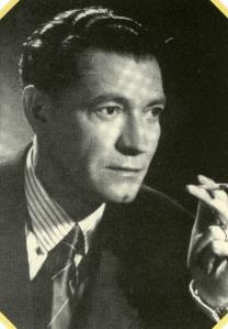 Muñoz Román