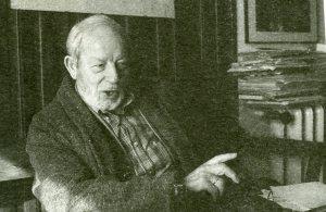 Fernández Molina, Antonio002