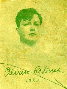 Retana, Álvaro_1923009