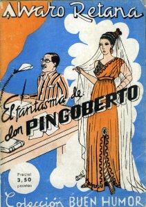 Retana_El fantasma de don Pingoberto006
