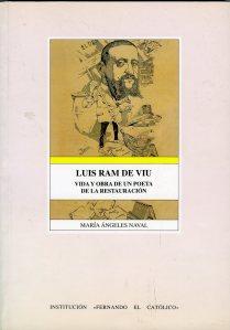 Naval, Mª Ángeles-Luis Ram de Viu