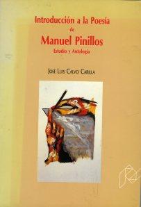 Pinillos-Introducción Calvo Carilla