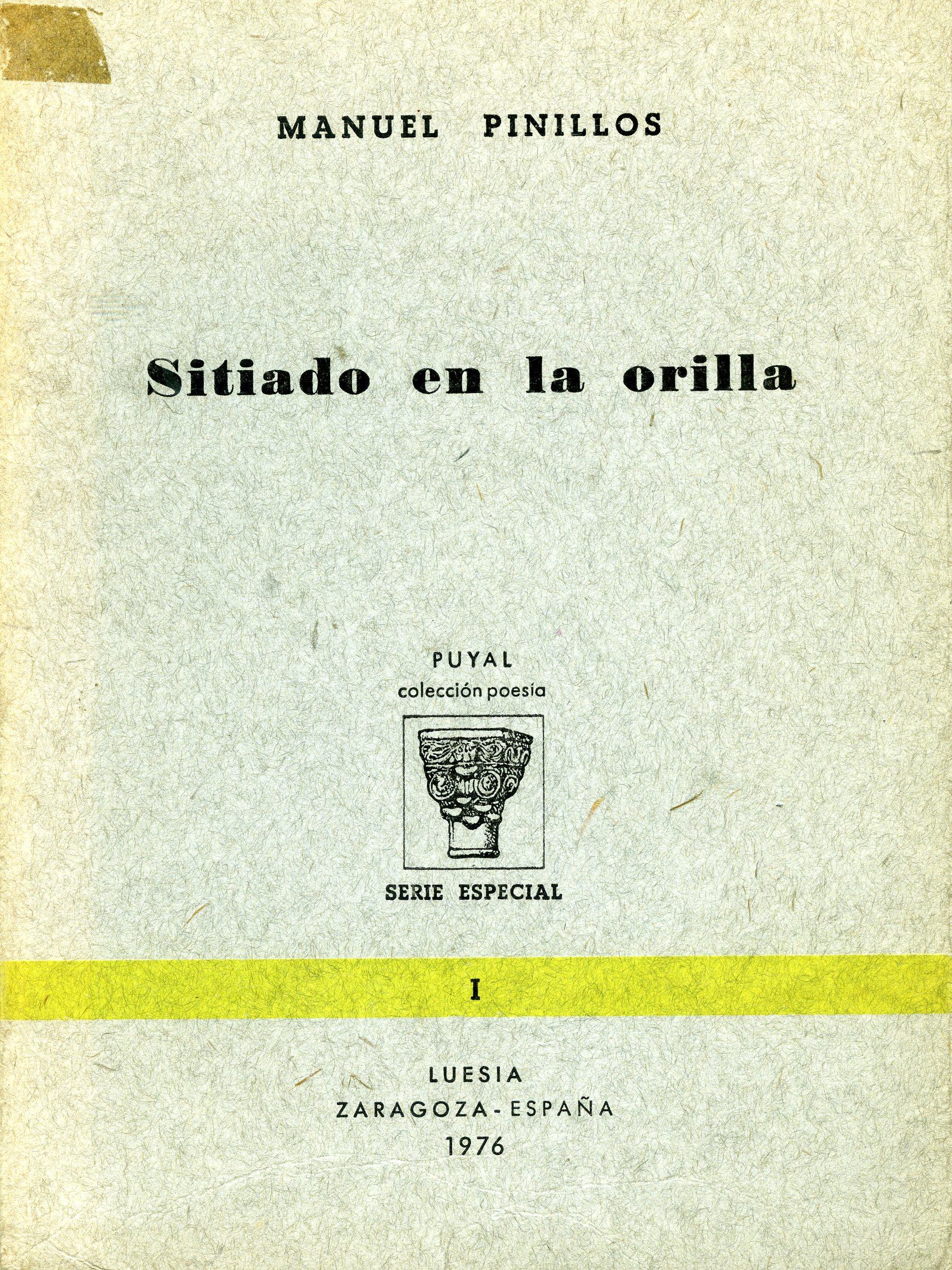 Diccionario Autores Aragoneses Contemporáneos (1885-2005)   Javier ...