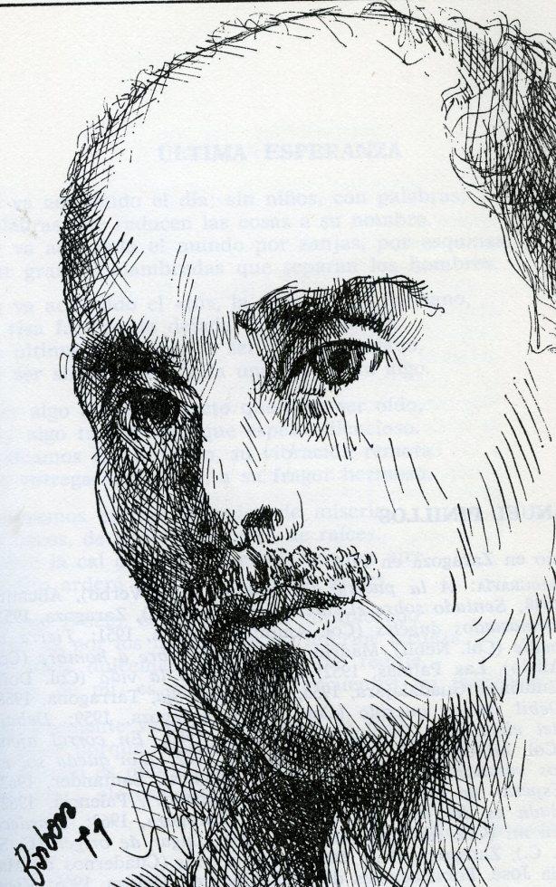 Pinillos, Manuel_Dibjuo de Barbosa